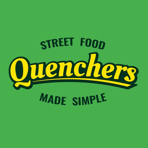 Quenchers