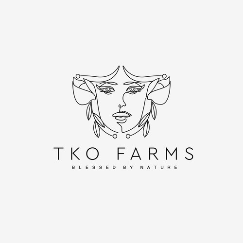 TKO FARMS