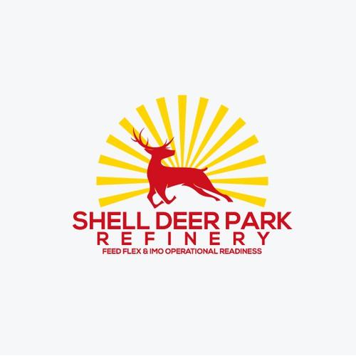 Shell Deer Park