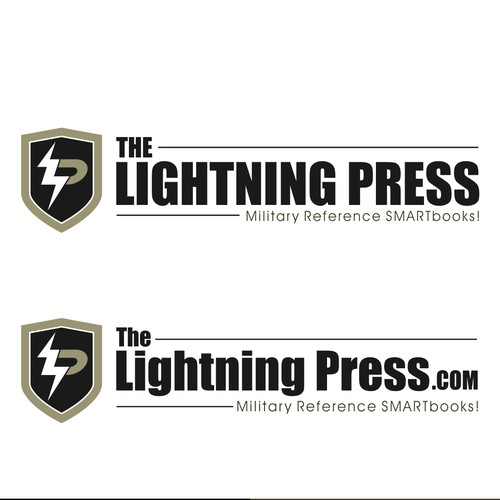 Lighning Press