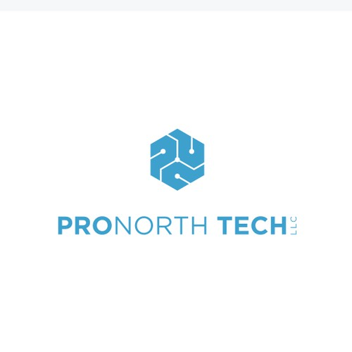 PRONORTH TECH