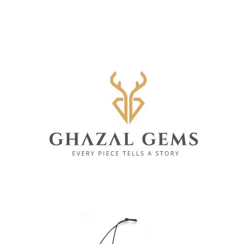 Ghazal Gems