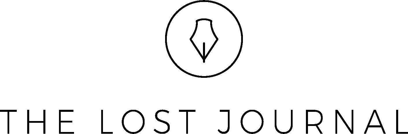 A logo that modernises the scrapbook / memory book market