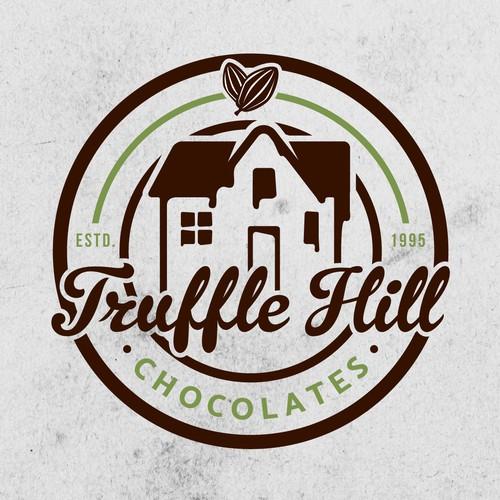 Truffle Hill Chocolates