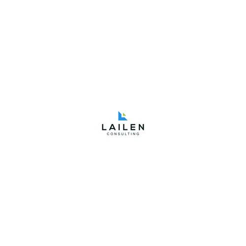 LAILEN
