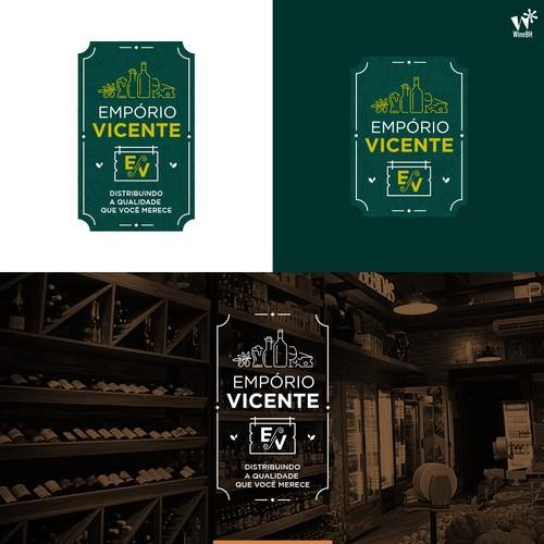 Empório Vicente