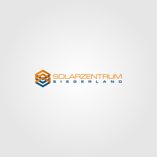 solarzentrum logo