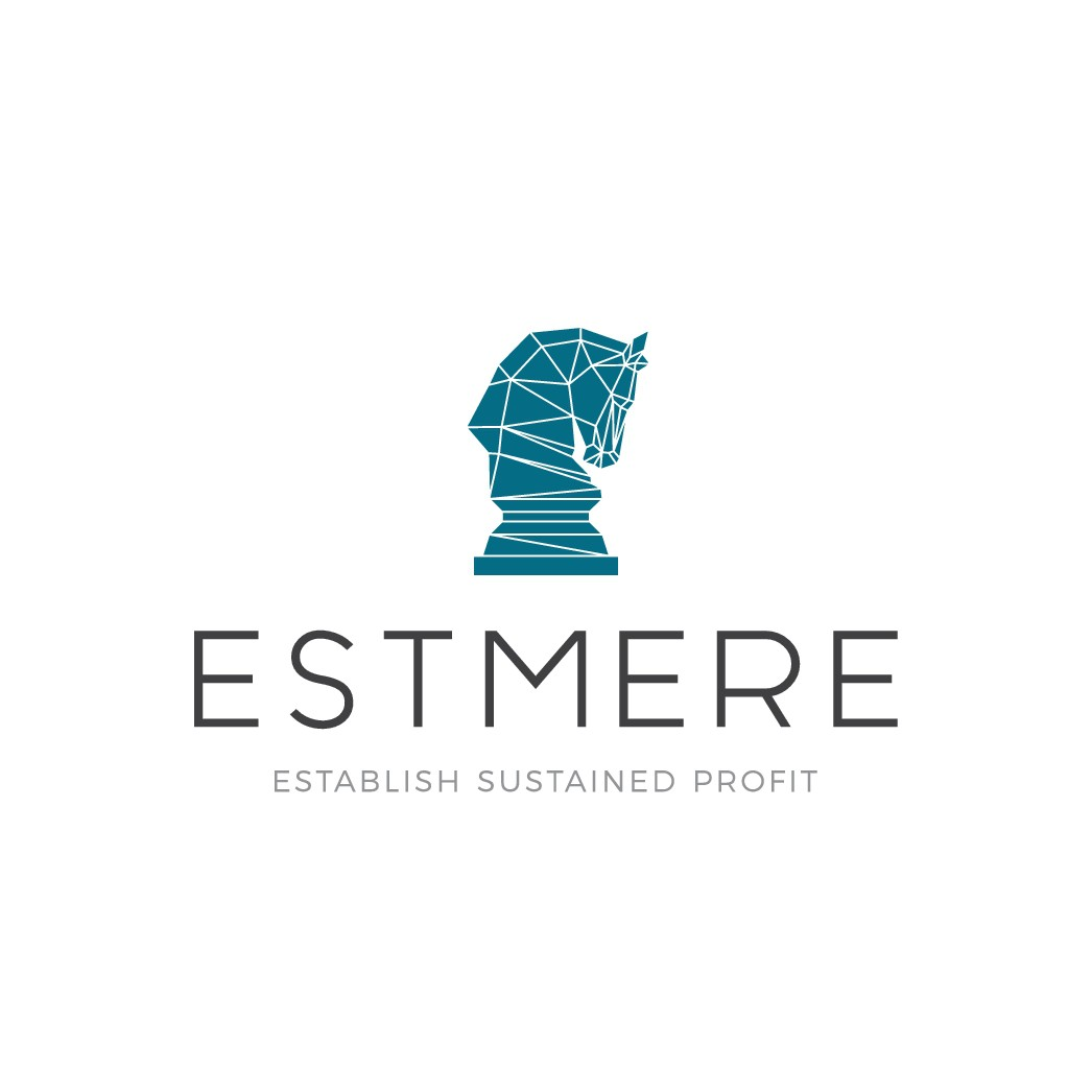 logo to attract established entrepreneurs who want more