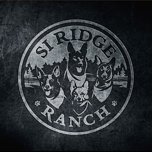 Si Ridge Ranch