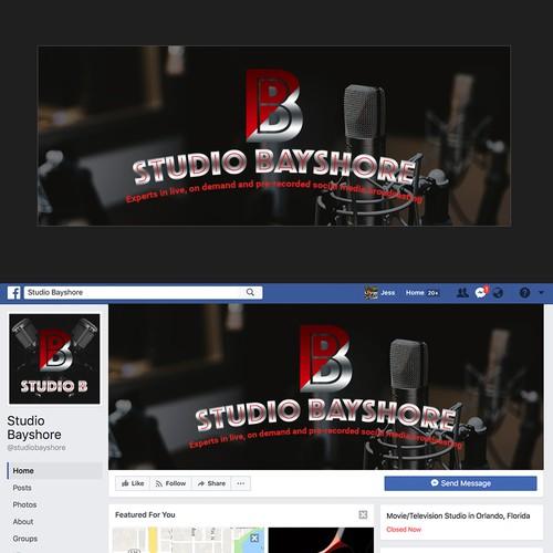 Studio Bayshore