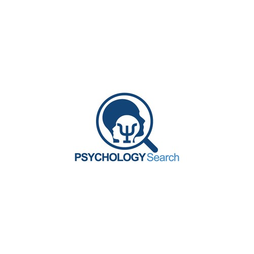 PsychologySearch