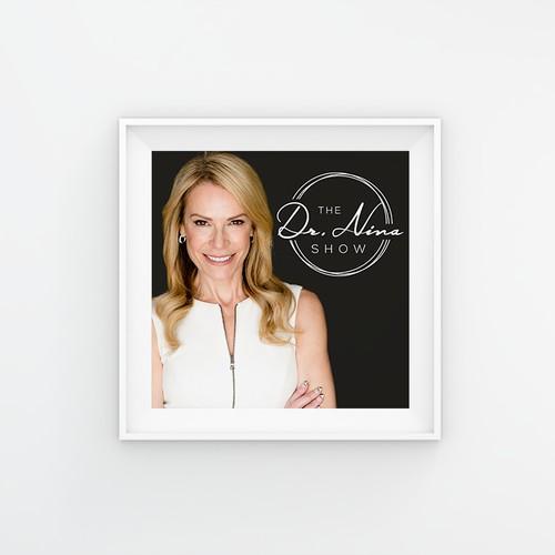 Album art for Dr. Nina