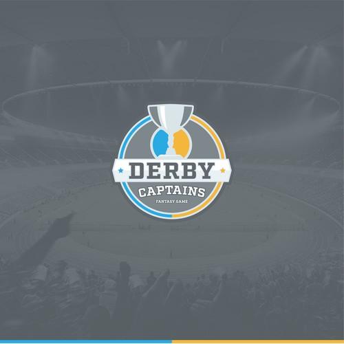 Derby Captains