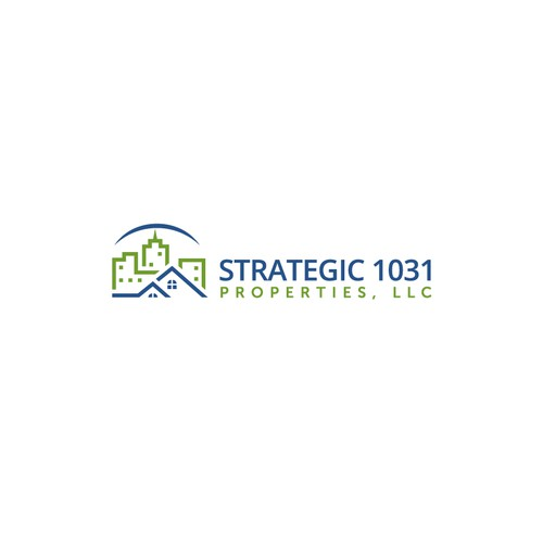 STRATEGIC 1031 Properties, LLC