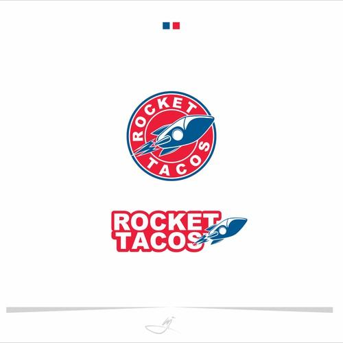 Rocket Tacos