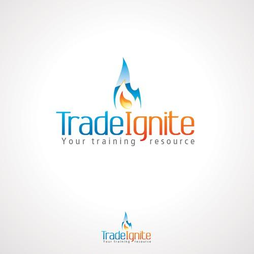 Trade Ignite