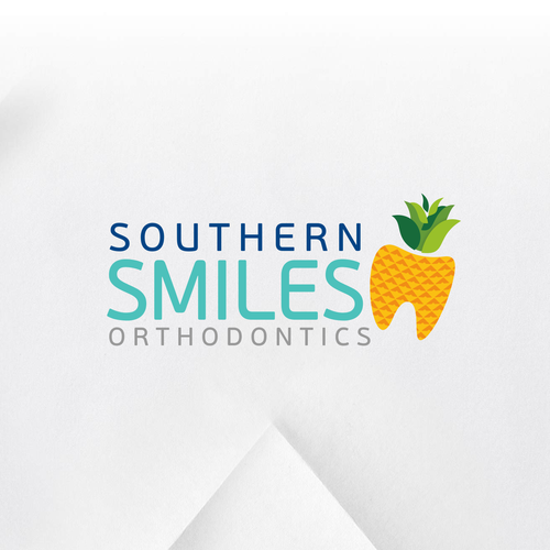 Dental office Logo/Brand