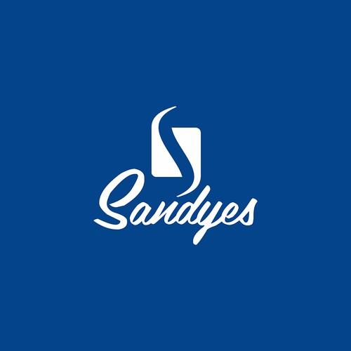 SANDYES