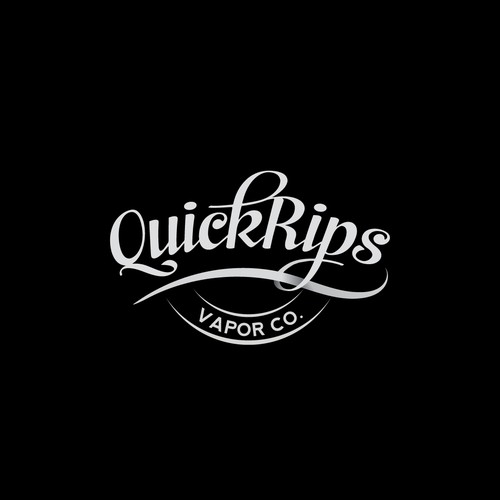 Quick Rips Vapor Co.