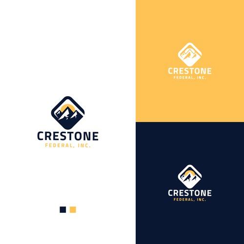 Crestone Federal, Inc.