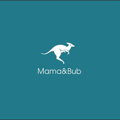 Mama and Bub