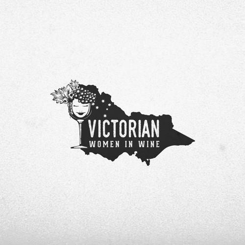 Victorian Women in Wine