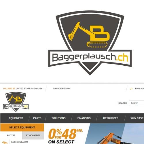 baggerplausch.ch