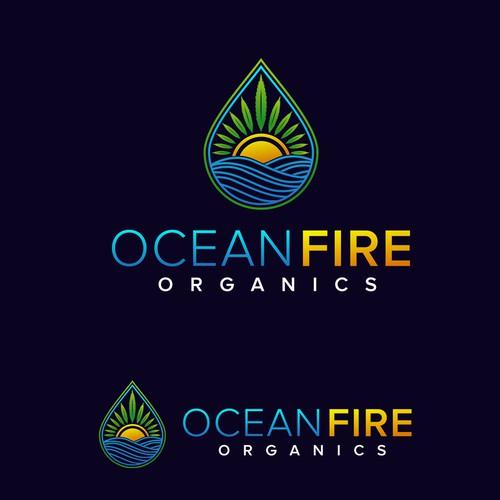 Ocean Fire Organics