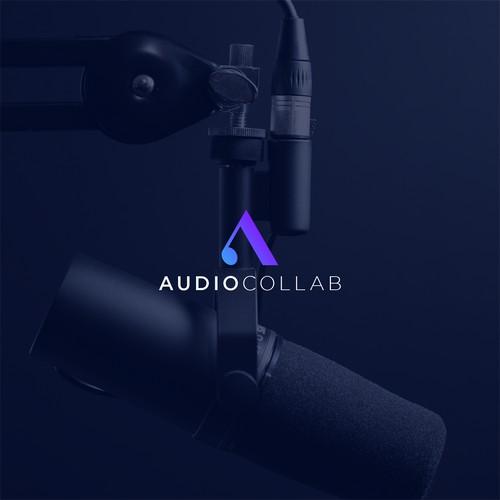 AudioCollab