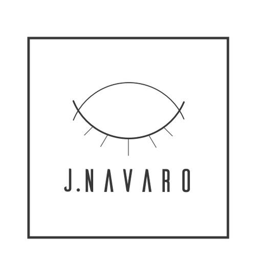 J.Navaro