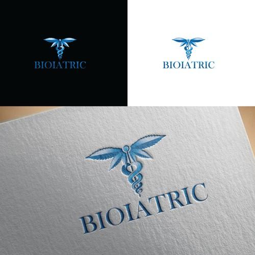 bioiatric