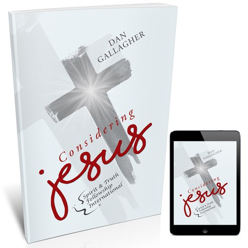 Considering Jesus