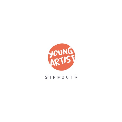 Young Artiste - SIFF 2019