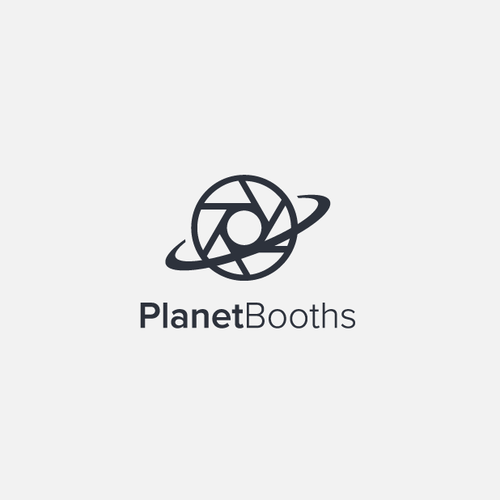 Planet Booths