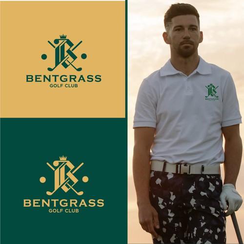 bold concept for bentgrass