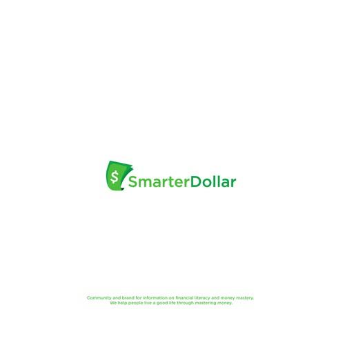 Starter dollar