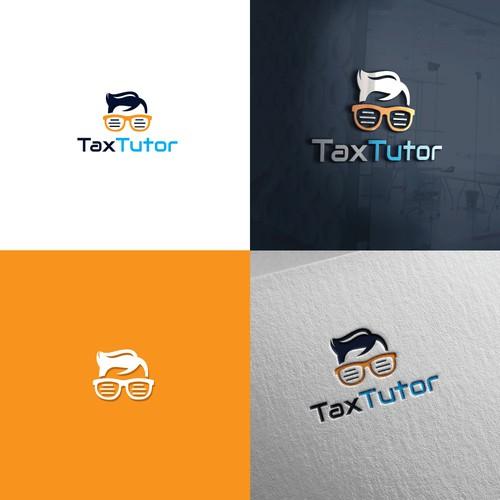 Tax Tutor