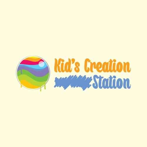 Kids Creation