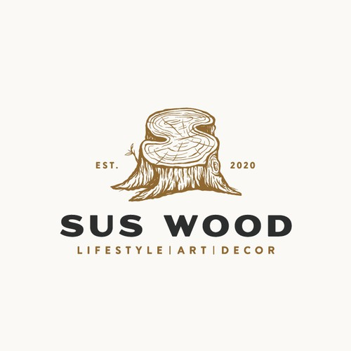 Suswood