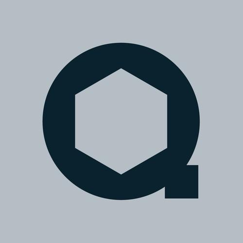 A modern mark for a node.js engineering organization