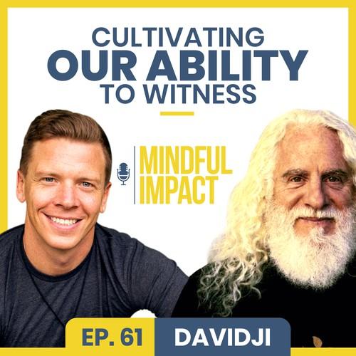 Mindful Impact Podcast