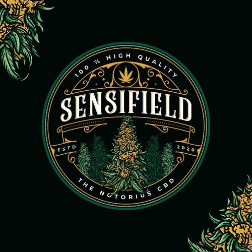 Sensifield