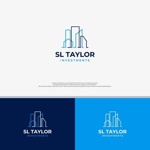 SL Taylor