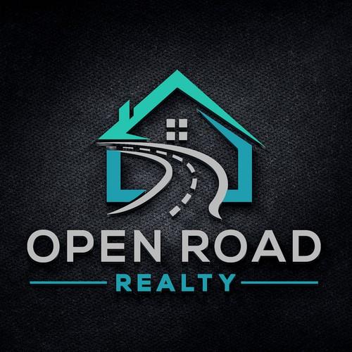 Open Road Realty