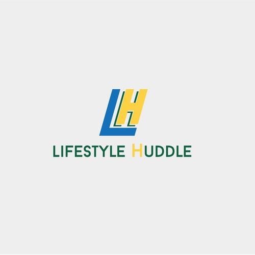 logo for website education