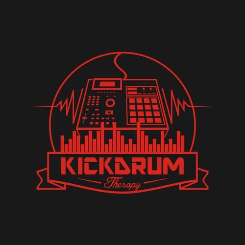 KickDrumTherapy