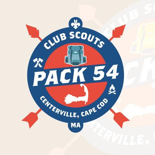 Cub Scout Pack 54 Centerville