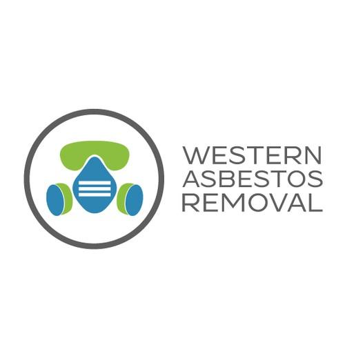 Western Asbestos Removal