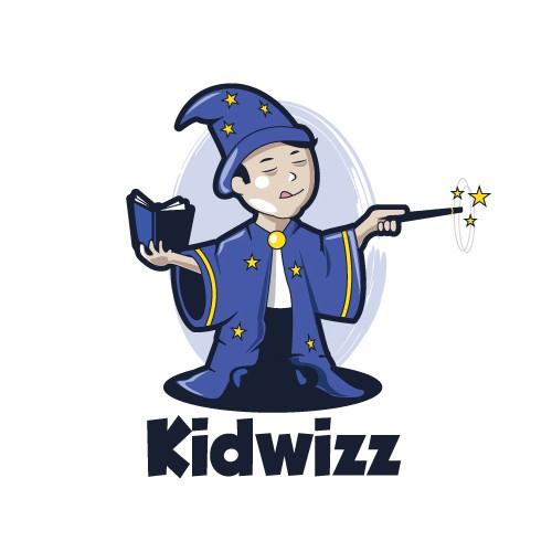 Kidwizz