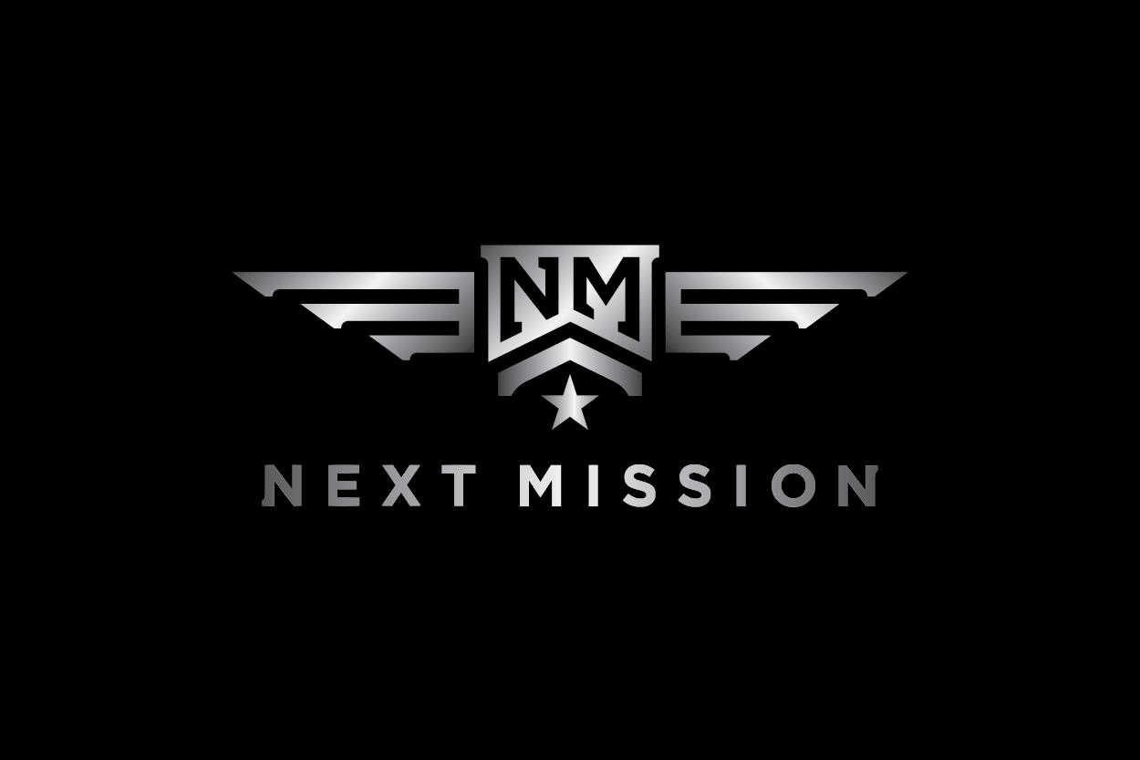 Combat veterans need a logo made.
